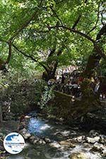 GriechenlandWeb.de Epta Piges - Zeven bronnen Rhodos - Rhodos Dodekanes - Foto 152 - Foto GriechenlandWeb.de