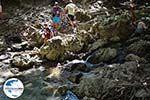 GriechenlandWeb.de Epta Piges - Zeven bronnen Rhodos - Rhodos Dodekanes - Foto 153 - Foto GriechenlandWeb.de