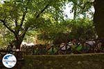Epta Piges - Zeven bronnen Rhodos - Rhodos Dodekanes - Foto 158 - Foto GriechenlandWeb.de
