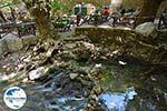 GriechenlandWeb.de Epta Piges - Zeven bronnen Rhodos - Rhodos Dodekanes - Foto 167 - Foto GriechenlandWeb.de