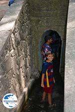 GriechenlandWeb.de Epta Piges - Zeven bronnen Rhodos - Rhodos Dodekanes - Foto 175 - Foto GriechenlandWeb.de