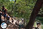 GriechenlandWeb.de Epta Piges - Zeven bronnen Rhodos - Rhodos Dodekanes - Foto 181 - Foto GriechenlandWeb.de