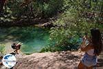 GriechenlandWeb.de Epta Piges - Zeven bronnen Rhodos - Rhodos Dodekanes - Foto 182 - Foto GriechenlandWeb.de