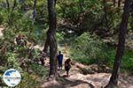 GriechenlandWeb.de Epta Piges - Zeven bronnen Rhodos - Rhodos Dodekanes - Foto 183 - Foto GriechenlandWeb.de