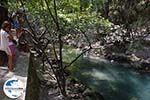 GriechenlandWeb Epta Piges - Zeven bronnen Rhodos - Rhodos Dodekanes - Foto 184 - Foto GriechenlandWeb.de