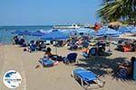 Faliraki Rhodos - Rhodos Dodekanes - Foto 228 - Foto GriechenlandWeb.de
