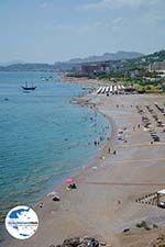 GriechenlandWeb.de Faliraki Rhodos - Foto GriechenlandWeb.de