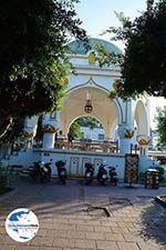 GriechenlandWeb.de Rhodos Stadt Rhodos - Rhodos Dodekanes - Foto 253 - Foto GriechenlandWeb.de