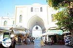 GriechenlandWeb Rhodos Stadt Rhodos - Rhodos Dodekanes - Foto 255 - Foto GriechenlandWeb.de