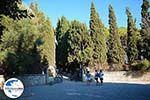 GriechenlandWeb.de Filerimos Rhodos - Rhodos Dodekanes - Foto 272 - Foto GriechenlandWeb.de