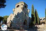 Filerimos Rhodos - Rhodos Dodekanes - Foto 274 - Foto GriechenlandWeb.de