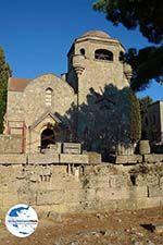GriechenlandWeb.de Filerimos Rhodos - Rhodos Dodekanes - Foto 278 - Foto GriechenlandWeb.de