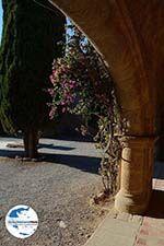 GriechenlandWeb.de Filerimos Rhodos - Rhodos Dodekanes - Foto 286 - Foto GriechenlandWeb.de