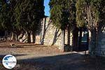 GriechenlandWeb.de Filerimos Rhodos - Rhodos Dodekanes - Foto 290 - Foto GriechenlandWeb.de