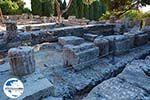 GriechenlandWeb.de Filerimos Rhodos - Rhodos Dodekanes - Foto 308 - Foto GriechenlandWeb.de