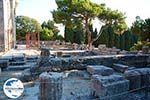 GriechenlandWeb Filerimos Rhodos - Rhodos Dodekanes - Foto 310 - Foto GriechenlandWeb.de