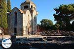 GriechenlandWeb.de Filerimos Rhodos - Rhodos Dodekanes - Foto 312 - Foto GriechenlandWeb.de