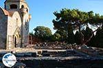 GriechenlandWeb.de Filerimos Rhodos - Rhodos Dodekanes - Foto 313 - Foto GriechenlandWeb.de