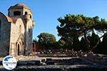 GriechenlandWeb.de Filerimos Rhodos - Rhodos Dodekanes - Foto 314 - Foto GriechenlandWeb.de