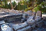 GriechenlandWeb.de Filerimos Rhodos - Rhodos Dodekanes - Foto 315 - Foto GriechenlandWeb.de