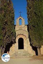 GriechenlandWeb.de Filerimos Rhodos - Rhodos Dodekanes - Foto 317 - Foto GriechenlandWeb.de