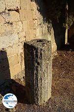 GriechenlandWeb.de Filerimos Rhodos - Rhodos Dodekanes - Foto 325 - Foto GriechenlandWeb.de