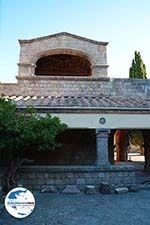 GriechenlandWeb.de Filerimos Rhodos - Rhodos Dodekanes - Foto 335 - Foto GriechenlandWeb.de