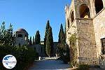 GriechenlandWeb.de Filerimos Rhodos - Rhodos Dodekanes - Foto 349 - Foto GriechenlandWeb.de