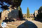 GriechenlandWeb.de Filerimos Rhodos - Rhodos Dodekanes - Foto 356 - Foto GriechenlandWeb.de