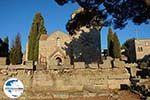 GriechenlandWeb.de Filerimos Rhodos - Rhodos Dodekanes - Foto 357 - Foto GriechenlandWeb.de