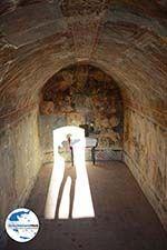 GriechenlandWeb.de Filerimos Rhodos - Rhodos Dodekanes - Foto 362 - Foto GriechenlandWeb.de