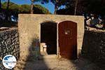Filerimos Rhodos - Rhodos Dodekanes - Foto 365 - Foto GriechenlandWeb.de