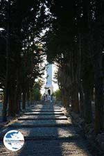 GriechenlandWeb Filerimos Rhodos - Rhodos Dodekanes - Foto 375 - Foto GriechenlandWeb.de