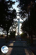 GriechenlandWeb.de Filerimos Rhodos - Rhodos Dodekanes - Foto 377 - Foto GriechenlandWeb.de