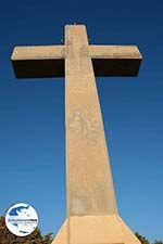 GriechenlandWeb.de Filerimos Rhodos - Rhodos Dodekanes - Foto 379 - Foto GriechenlandWeb.de