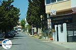 GriechenlandWeb.de Gennadi Rhodos - Rhodos Dodekanes - Foto 409 - Foto GriechenlandWeb.de