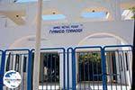 GriechenlandWeb.de Gennadi Rhodos - Rhodos Dodekanes - Foto 411 - Foto GriechenlandWeb.de