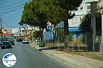 GriechenlandWeb.de Ialyssos Rhodos - Trianda Rhodos - Rhodos Dodekanes - Foto 423 - Foto GriechenlandWeb.de