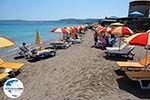 GriechenlandWeb.de Ialyssos Rhodos - Trianda Rhodos - Rhodos Dodekanes - Foto 431 - Foto GriechenlandWeb.de