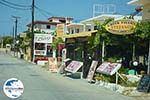 GriechenlandWeb.de Ialyssos Rhodos - Trianda Rhodos - Rhodos Dodekanes - Foto 438 - Foto GriechenlandWeb.de