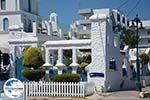 GriechenlandWeb.de Ialyssos Rhodos - Trianda Rhodos - Rhodos Dodekanes - Foto 442 - Foto GriechenlandWeb.de