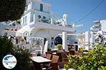 GriechenlandWeb.de Ialyssos Rhodos - Trianda Rhodos - Rhodos Dodekanes - Foto 443 - Foto GriechenlandWeb.de
