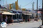 GriechenlandWeb.de Ialyssos Rhodos - Trianda Rhodos - Rhodos Dodekanes - Foto 445 - Foto GriechenlandWeb.de