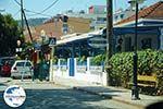 GriechenlandWeb.de Ialyssos Rhodos - Trianda Rhodos - Rhodos Dodekanes - Foto 447 - Foto GriechenlandWeb.de