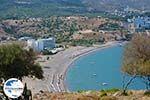 GriechenlandWeb.de Kalathos Rhodos - Rhodos Dodekanes - Foto 464 - Foto GriechenlandWeb.de