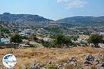 Kalathos Rhodos - Rhodos Dodekanes - Foto 466 - Foto GriechenlandWeb.de