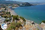 GriechenlandWeb.de Kalathos Rhodos - Rhodos Dodekanes - Foto 469 - Foto GriechenlandWeb.de