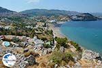 GriechenlandWeb.de Kalathos Rhodos - Rhodos Dodekanes - Foto 470 - Foto GriechenlandWeb.de