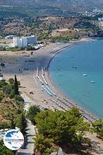Kalathos Rhodos - Rhodos Dodekanes - Foto 473 - Foto GriechenlandWeb.de