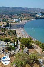 GriechenlandWeb.de Kalathos Rhodos - Rhodos Dodekanes - Foto 474 - Foto GriechenlandWeb.de